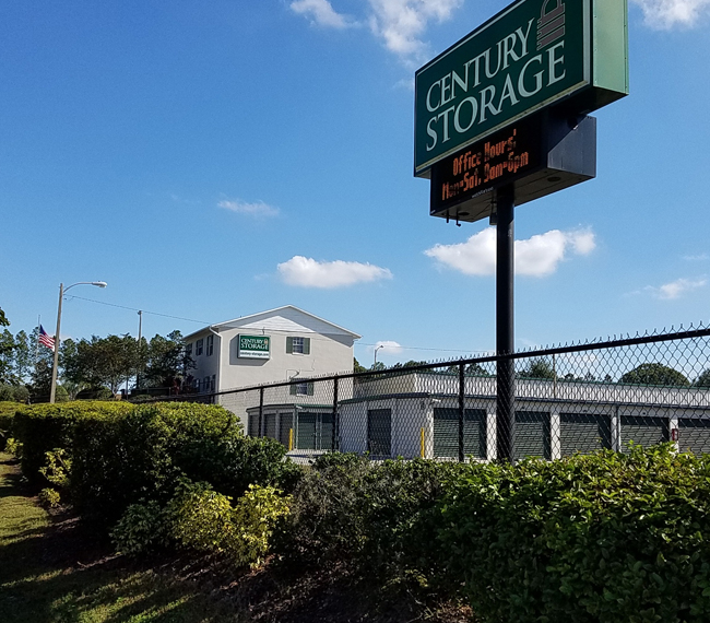 Beautiful Call Or Drop By One Of Our Locations Today U2013 You Will Be Glad You Chose Century  Storage!